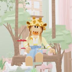 Giraffes _Gaming