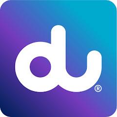 The du Channel