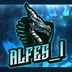 ALFES _1