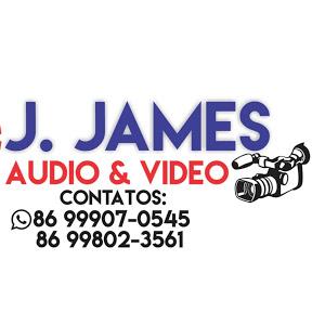 José James