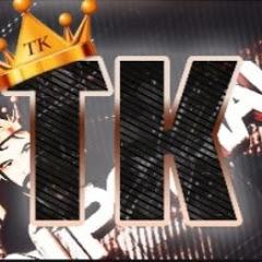Tumble King