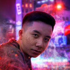 I am Doan Huy