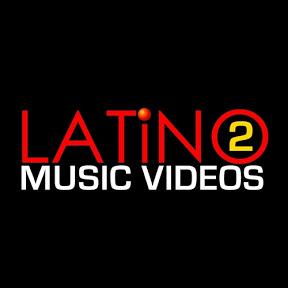 Latino MusicVideos