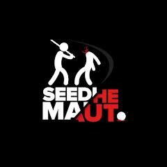 Seedhe Maut