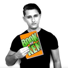 BookOfKen 2