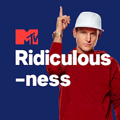 MTV's Ridiculousness