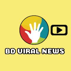 BD Viral News