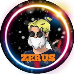 Vip Zerus
