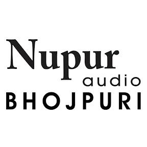 Nupur Bhojpuri