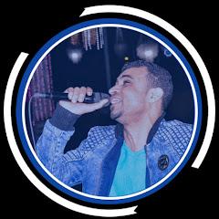 احمد عادل - كروان الصعيد