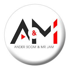 A & M Beats