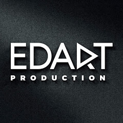 EDART.TV