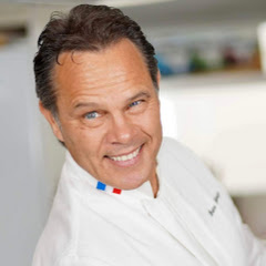 Bruno Albouze