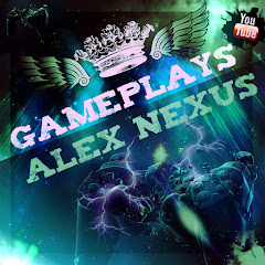 Alex Nexus