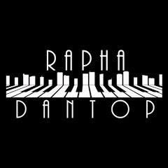 Rapha DanTop