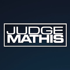 Judge Mathis