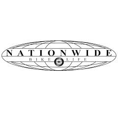 Nationwide BikeLife