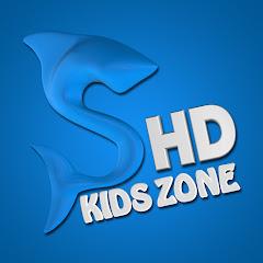 Kids Zone Pakistan