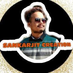 Sankar Jit Creation
