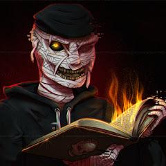 That Creepy Reading