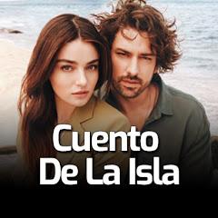 Cuento De La Isla - Ada Masalı
