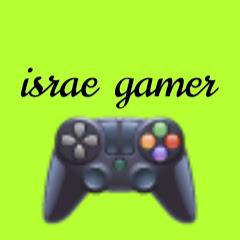 israe Gamer