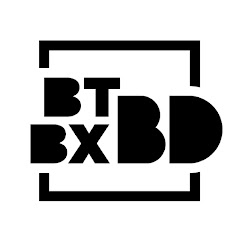 Beatbox Bangladesh