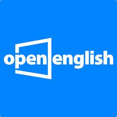 Open English Brasil