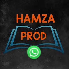 HAMZA PRODUCTION