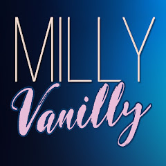 Milly Vanilly