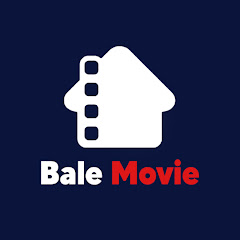 Bale Movie