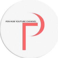 PSNhub