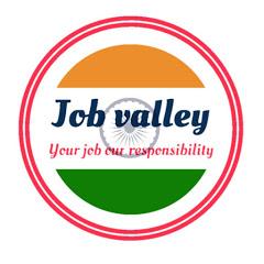 Job valley