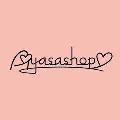 Ayasashop