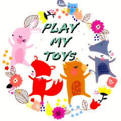 Play My Toys