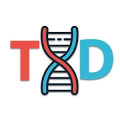 Trader DNA