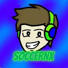 Soccernx
