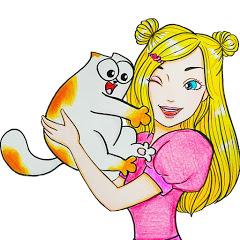 WOA Barbie Story