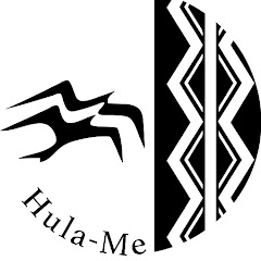 Hula-Me
