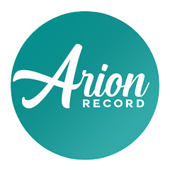 Arion Record