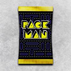 Packman Breaks