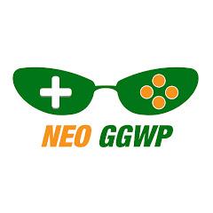 NEO GGWP