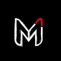 I'm M