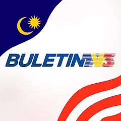 Buletin TV3