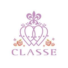 コスプレ総合専門店CLASSE クラッセ