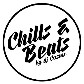 Chills & Beats