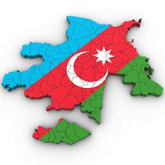 XəbərTV Azərbaycan