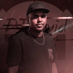 DJ David MM