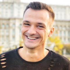 Adrian POV
