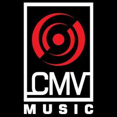 CMV Music